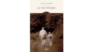 Catherine Leroux, auteure