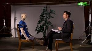 Coulisses - Entrevue avec Bob
