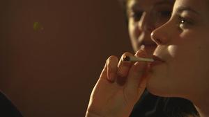 Les effets du cannabis sur le cerveau des adolescents, ce qu'en dit la science