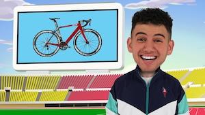 Vrai ou faux : Différents types de vélos