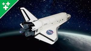 Faits fascinants sur la conquête de l'espace