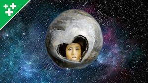 Karaoké - 134 340 : Pluton n'est plus une planète