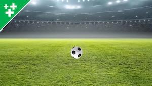 Faits fascinants sur le soccer