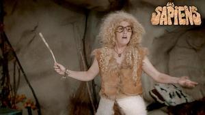 51 - Garnotte Potter