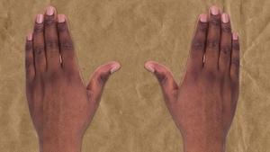 Pourquoi les ongles ne poussent-ils pas tous à la même vitesse?