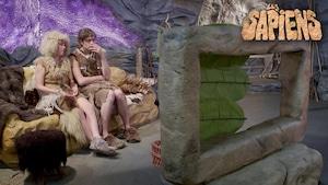 59 - Télé-Sapiens
