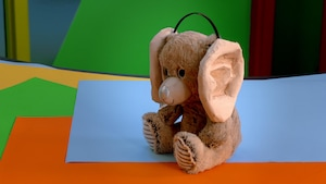 Les oreilles protectrices