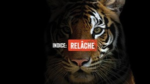 Indice : relâche
