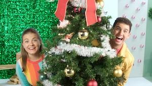 Célébrer Noël