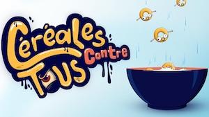 """Joue à """"Céréales contre tous"""""""