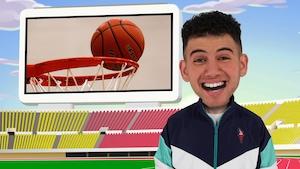 Vrai ou faux : Le basketball