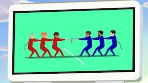 Vrai ou faux : Sports déjà présentés aux Jeux olympiques