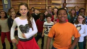 Les coloriés - École Les explorateurs