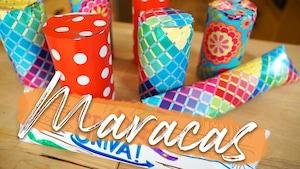 B-TV : Maracas