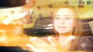 Bacon au chocolat