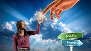 [ON explique] C'est quoi la spiritualité?
