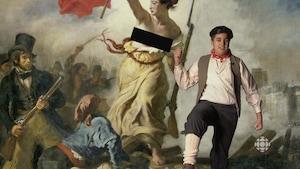 [ON explique] Quelles rébellions ont marqué l'histoire?