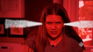 [ON explique] Pourquoi on associe le rouge à la colère?