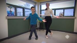[ON explique] Comment je fais pour bien danser?