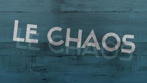 Épisode 10 : Chaos