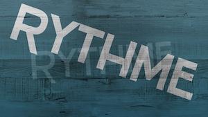 Épisode 5 : Le rythme