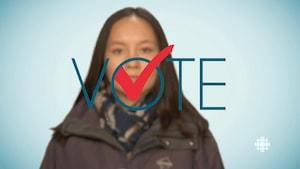 [ON explique] Pourquoi c'est important de voter?