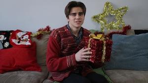 Le pire des cadeaux de Noël