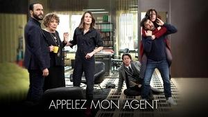 Appelez mon agent - Saison 3