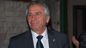François Gendron: 40ans de vie parlementaire
