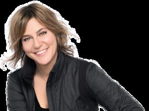 Isabelle Craig