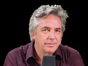 Frank Desoer