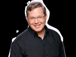 Jean-Sébastien Bernatchez
