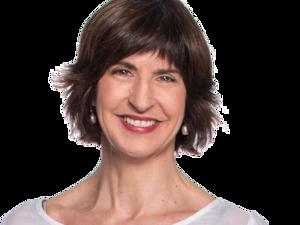 Janique Leblanc, Regard 9