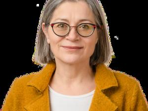 Doris Labrie