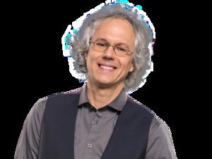 Philippe Laguë