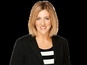 Geneviève Murchison