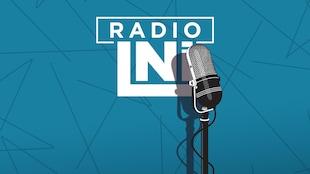 Radio-LNI.