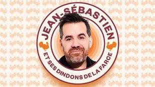 Jean-Sébastien et ses dindons de la farce, ICI Première.