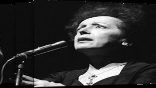 Chronique musicale:des chanteuses au destin tragique