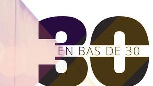 Logo du dossier 30 en bas de 30
