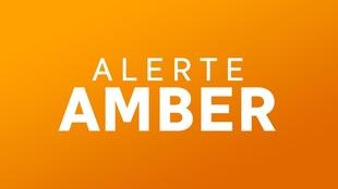 Générique d'alerte Amber.