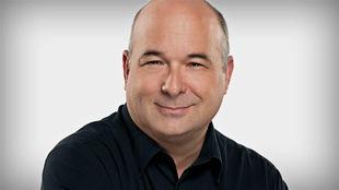 Michel C. Auger