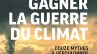 Livre de Normand Mousseau