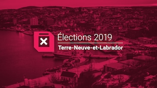 Les élections à Terre-Neuve-et-Labrador auront lieu le 15 mai 2019.