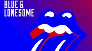Le disque « Blue & Lonesome » des Rolling Stones