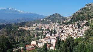 Le sommet du G7 se déroule à Taormine en Italie les 26 et 27 mai 2017.