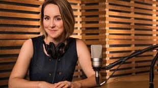 La webradio De pop et d'eau fraîche