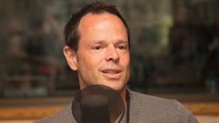 Jean-Luc Brassard