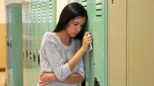 Le Québec éprouve des difficultés à lutter efficacement contre le décrochage scolaire.