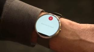 Alphabet, maison mère de Google, part à la quête du marché de la santé avec sa filiale Verily, anciennement appelée Google Life Sciences.